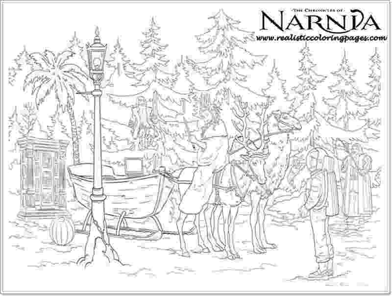 colouring pages narnia kids n fun 14 coloring pages of narnia the chronicles narnia colouring pages