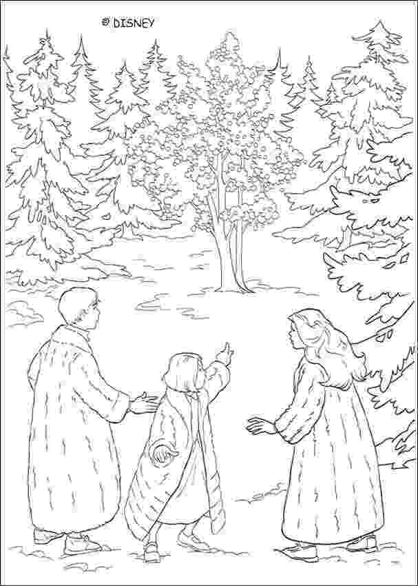 colouring pages narnia narnia coloring pages coloringpagesabccom colouring pages narnia