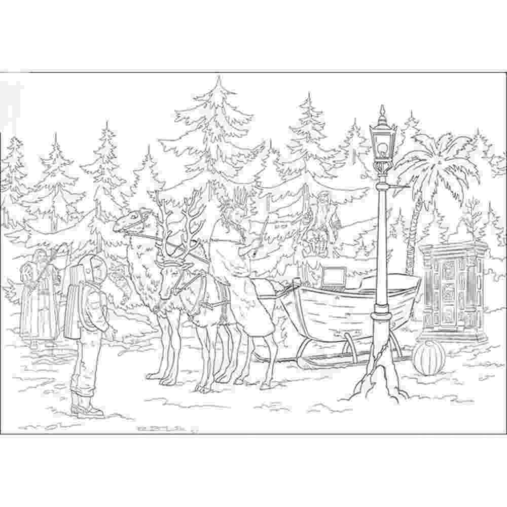 colouring pages narnia narnia coloring pages coloringpagesabccom colouring pages narnia 1 1