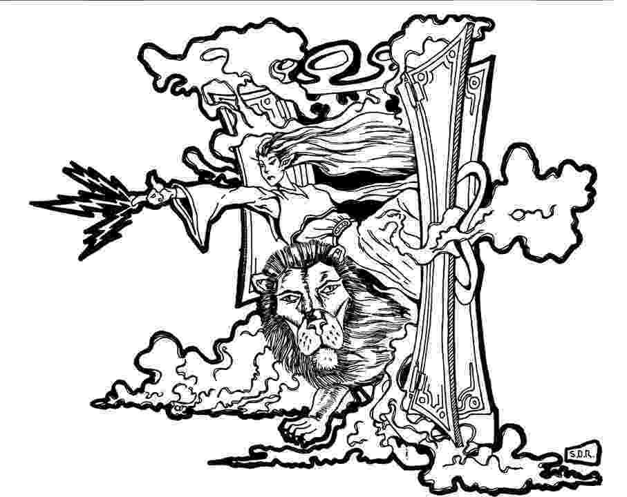 colouring pages narnia narnia coloring pages to download and print for free colouring narnia pages