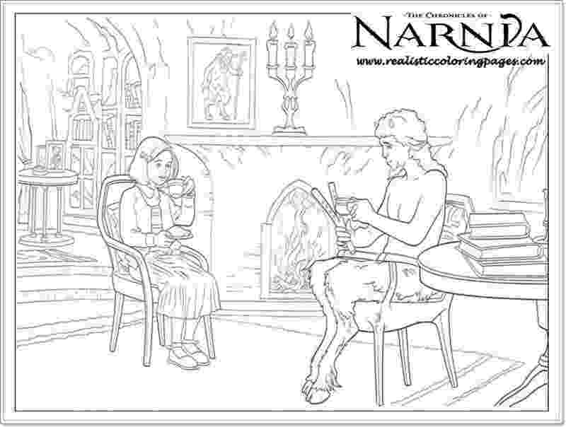 colouring pages narnia narnia coloring pages to download and print for free narnia colouring pages