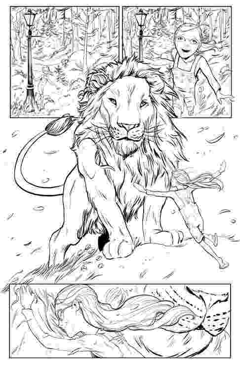 colouring pages narnia narnia coloring pages to download and print for free narnia pages colouring
