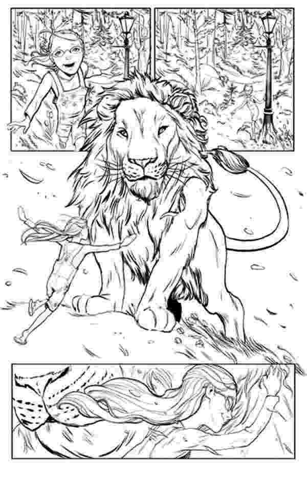 colouring pages narnia the chronicles of narnia coloring book pages narnia pages narnia colouring