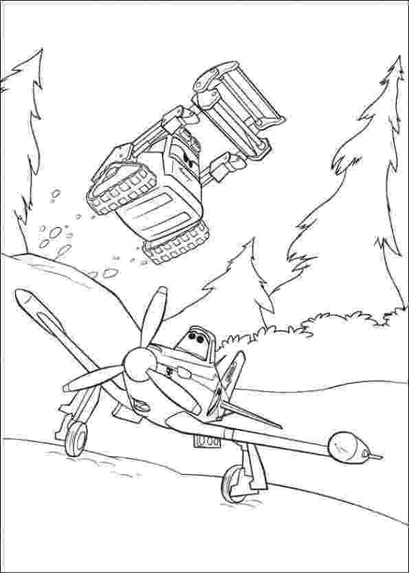 colouring pages of disney planes adventures story of planes disney planes 18 disney planes pages of disney colouring planes