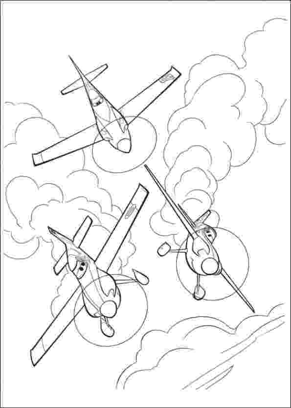 colouring pages of disney planes coloring disney39s planes youtube pages planes disney colouring of