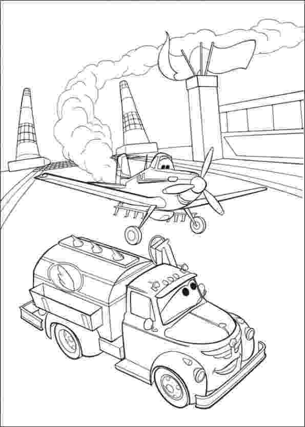 colouring pages of disney planes kids n funcom 33 coloring pages of planes colouring disney of pages planes