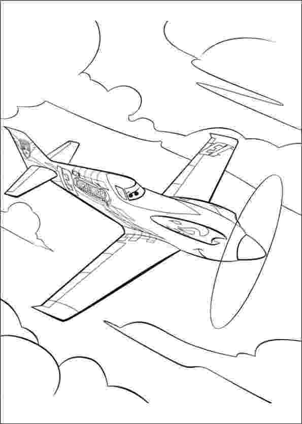 colouring pages of disney planes kids n funcom 33 coloring pages of planes colouring disney planes pages of