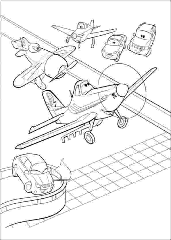 colouring pages of disney planes kids n funcom 33 coloring pages of planes colouring pages of planes disney
