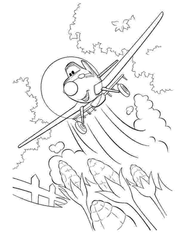 colouring pages of disney planes kids n funcom 33 coloring pages of planes disney pages colouring of planes