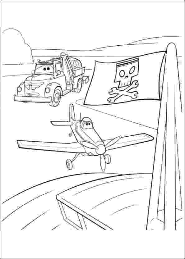 colouring pages of disney planes kids n funcom 33 coloring pages of planes disney pages planes of colouring