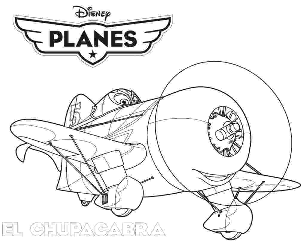 colouring pages of disney planes kids n funcom 33 coloring pages of planes of planes pages disney colouring