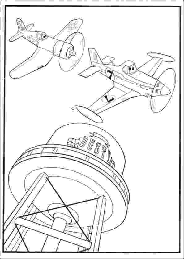 colouring pages of disney planes kids n funcom 33 coloring pages of planes planes colouring disney of pages