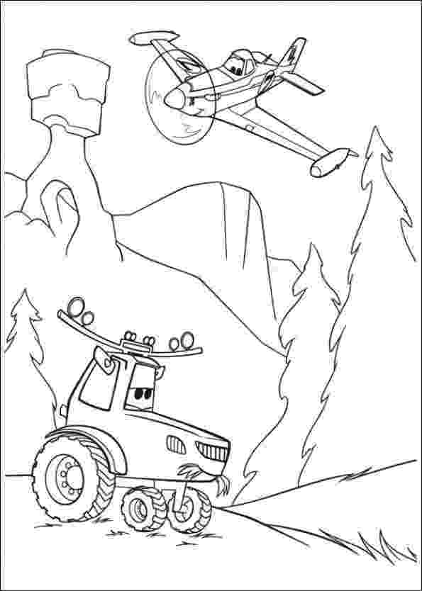 colouring pages of disney planes kids n funcom 69 coloring pages of planes 2 colouring disney pages planes of