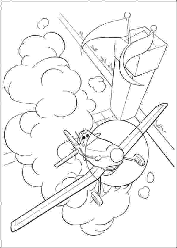 colouring pages of disney planes microlight flights flying lessons trial flight pages of colouring disney planes