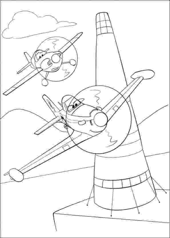 colouring pages of disney planes planes coloring pages best coloring pages for kids disney colouring planes of pages