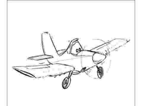 colouring pages of disney planes planes coloring pages best coloring pages for kids pages of colouring planes disney