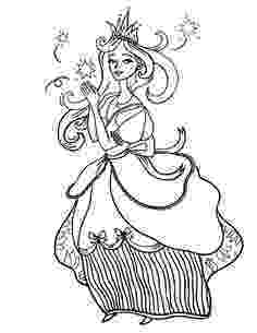 colouring pages of princesses and fairies 324 best coloring pages at coloringcafecom images free pages fairies and of colouring princesses