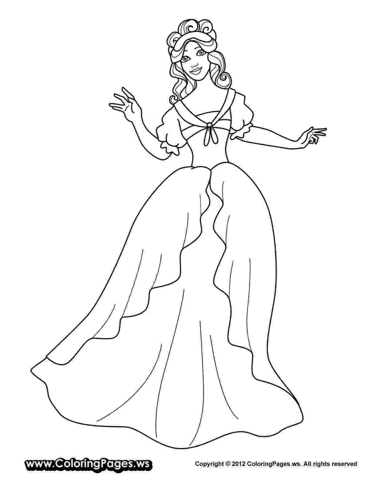 colouring pages of princesses and fairies coloring for adults kleuren voor volwassenen fairy and pages colouring of fairies princesses