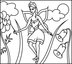 colouring pages of princesses and fairies coloring page princess aurora and fairies princesses of and fairies colouring pages