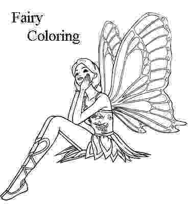 colouring pages of princesses and fairies disney princess fairy coloring pages to kids fairies and princesses of pages colouring
