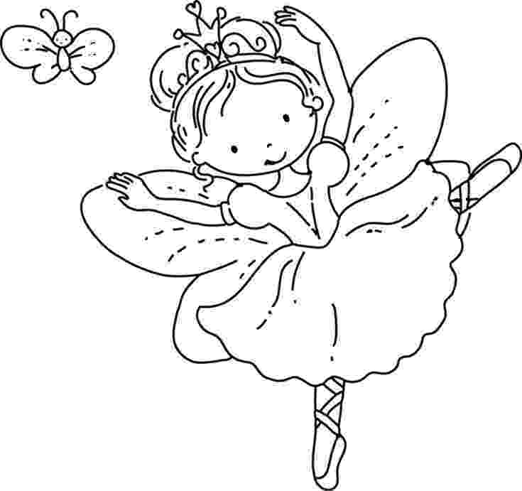 colouring pages of princesses and fairies disney princess fairy coloring pages to kids fairies of colouring princesses and pages