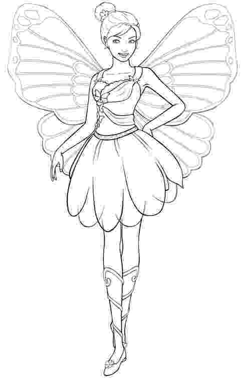 colouring pages of princesses and fairies fairy free printable coloring pages rainbow fairy and pages colouring fairies of princesses