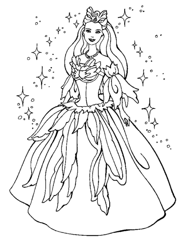 colouring pages of princesses and fairies pin by luba winship on fairy tea party princess coloring pages princesses colouring and fairies of