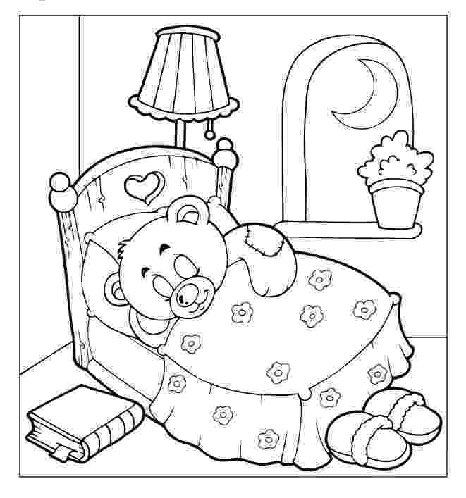 colouring pages of teddy bear teddy bear coloring pages gtgt disney coloring pages colouring bear teddy of pages