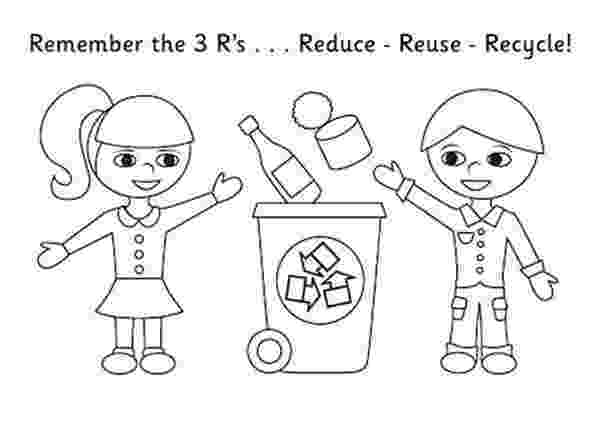 colouring pages recycling lego earth science coloring pages earth day activities recycling pages colouring