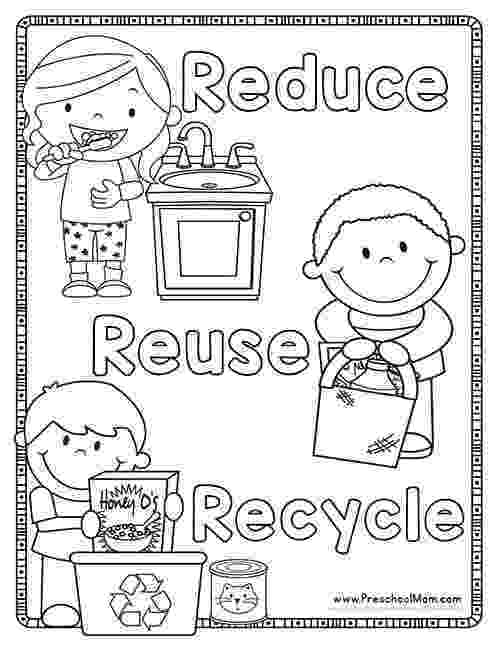 colouring pages recycling recycle coloring pictures recycle coloring pages coloring colouring recycling pages