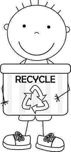 colouring pages recycling recycling signs to print free paper recycling poster for recycling pages colouring