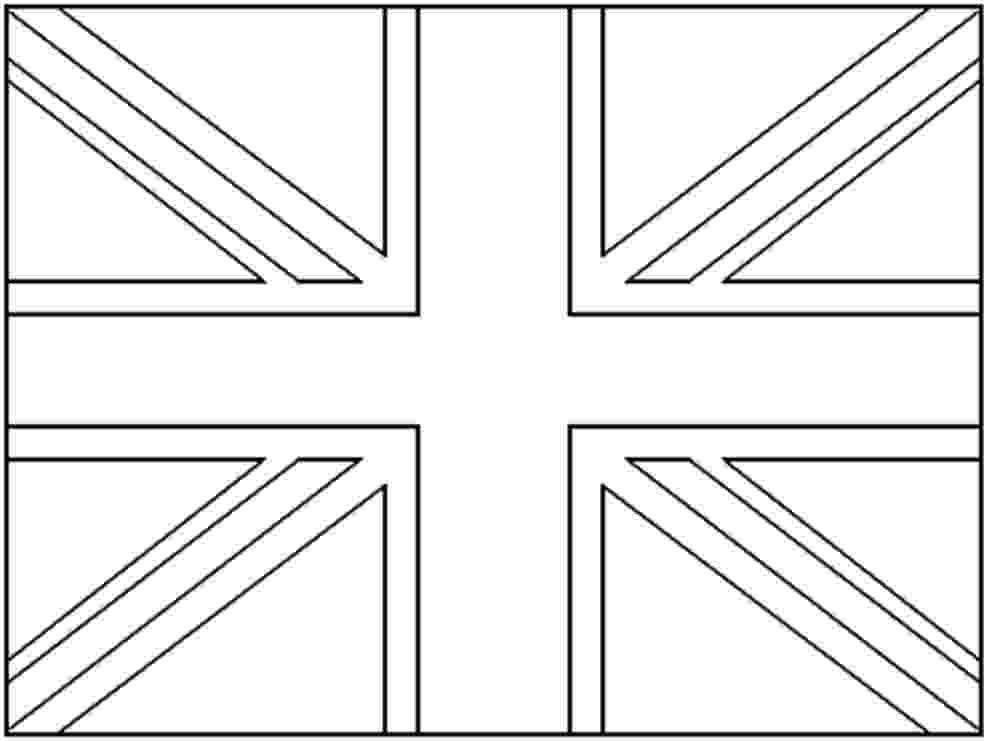 colouring pages union jack flag olympic flag coloring pages colouring union jack flag pages