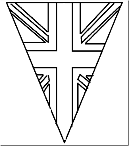 colouring pages union jack flag related items union flag jack pages colouring