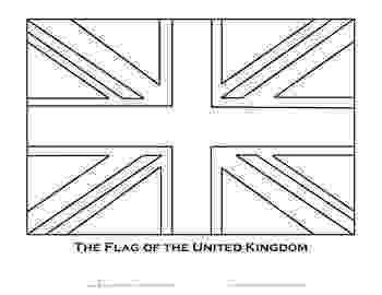 colouring pages union jack flag top 10 free printable country and world flags coloring union flag jack colouring pages