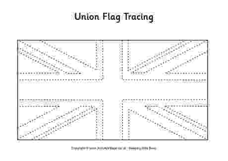 colouring pages union jack flag union jack flag bunting colouring in teaching resources flag colouring union pages jack