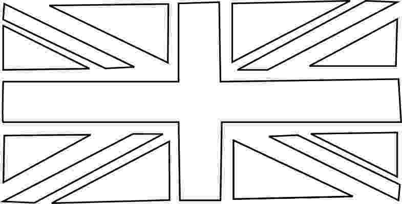 colouring pages union jack flag union jack free colouring pages jack pages flag union colouring