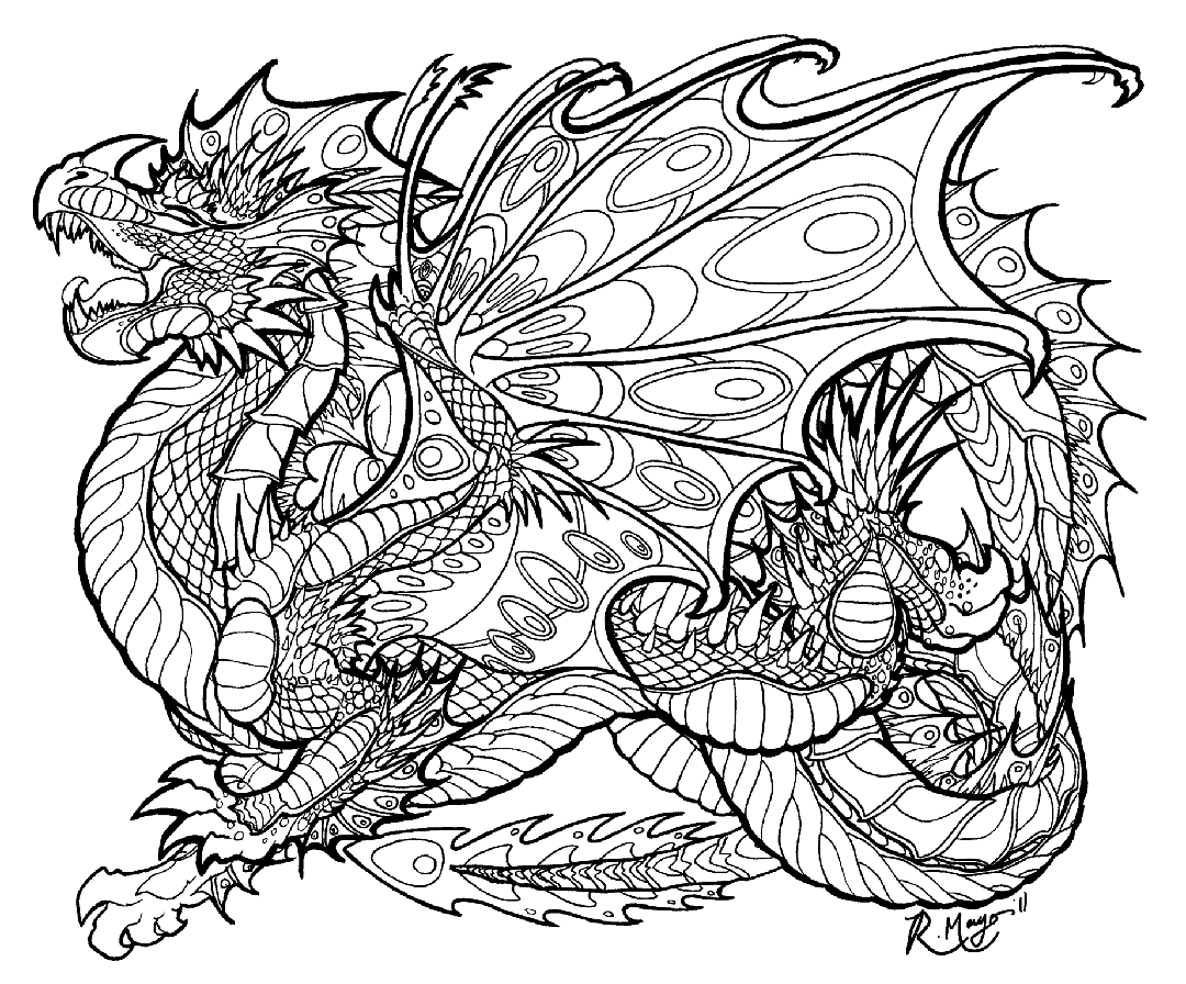 colouring pages welsh dragon beyond the educational virtues coloring sessions allow us pages welsh colouring dragon