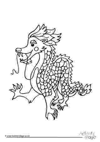 colouring pages welsh dragon dragon colouring pages dragon welsh pages colouring