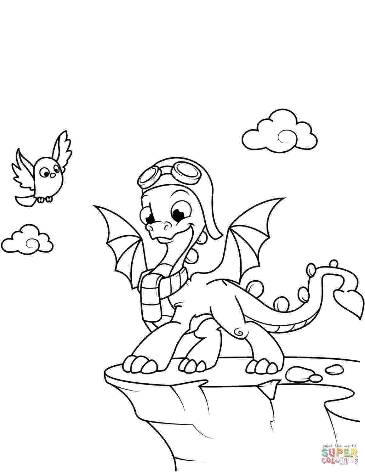colouring pages welsh dragon get this toy story coloring pages for kids 16488 welsh colouring dragon pages