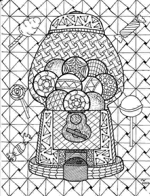 colouring pages zentangle chameleon zentangle coloring page free printable pages zentangle colouring