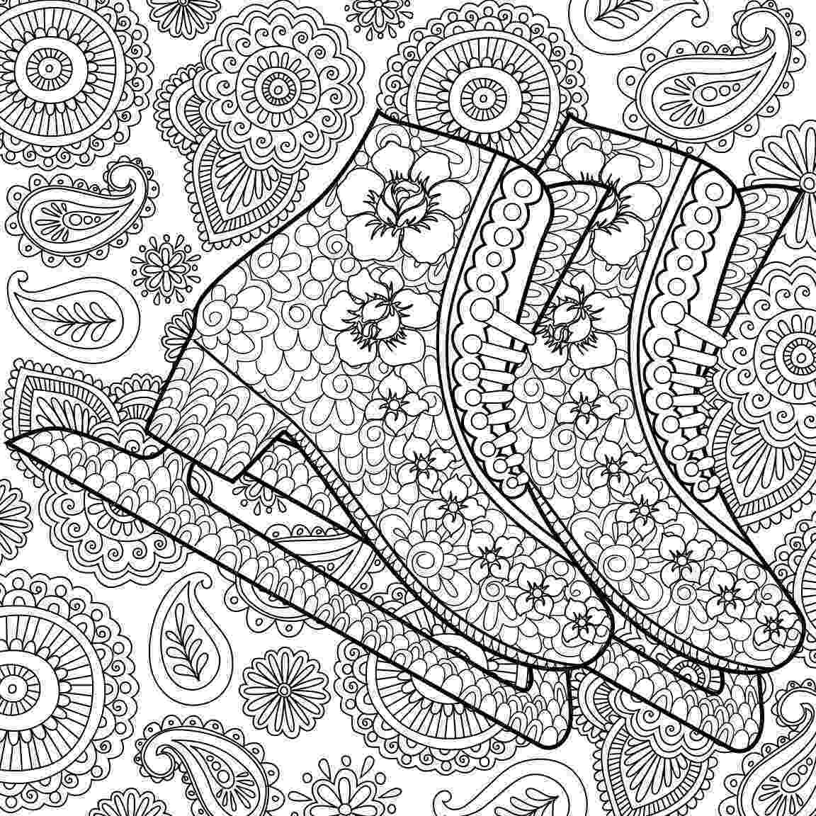 colouring pages zentangle instant download coloring page cat art print zentangle zentangle pages colouring