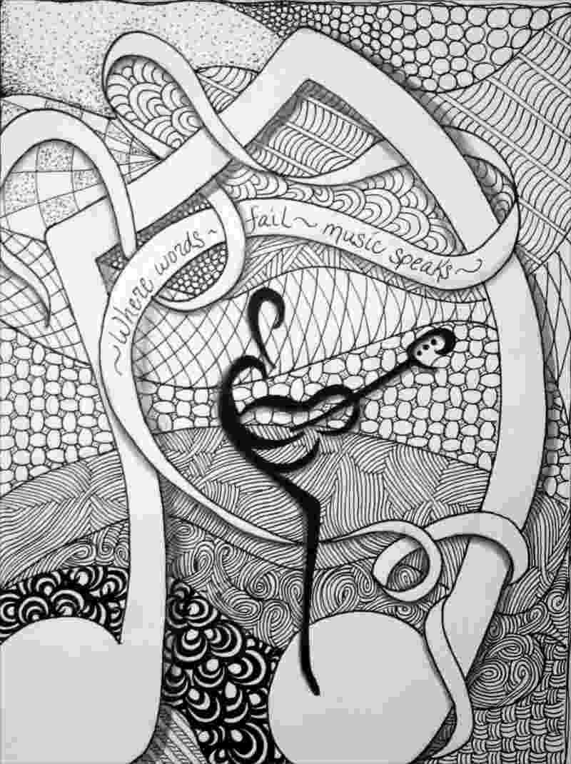 colouring pages zentangle lion zentangle color me zoo pinterest lions adult colouring zentangle pages