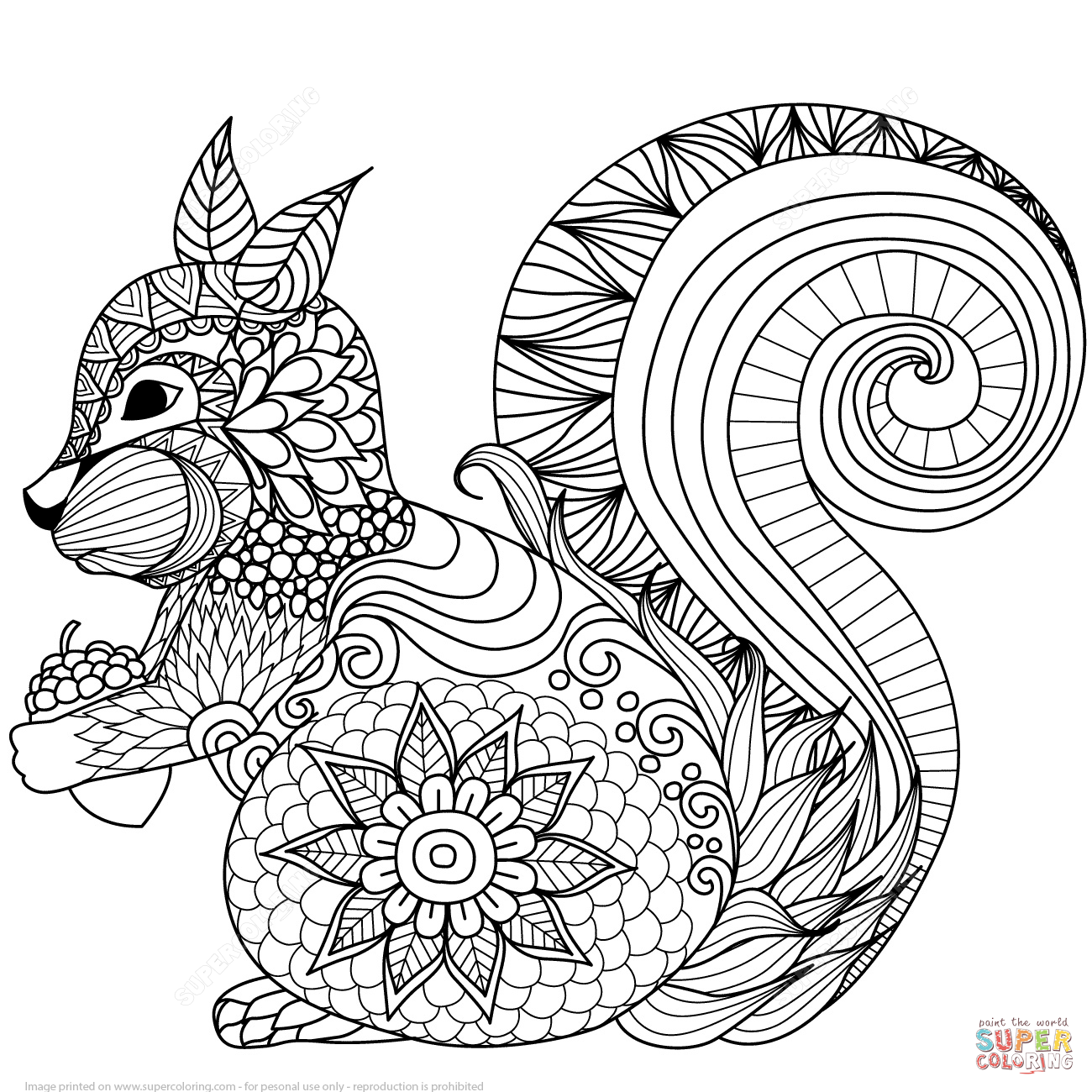 colouring pages zentangle zentangle butterfly coloring page free printable zentangle colouring pages