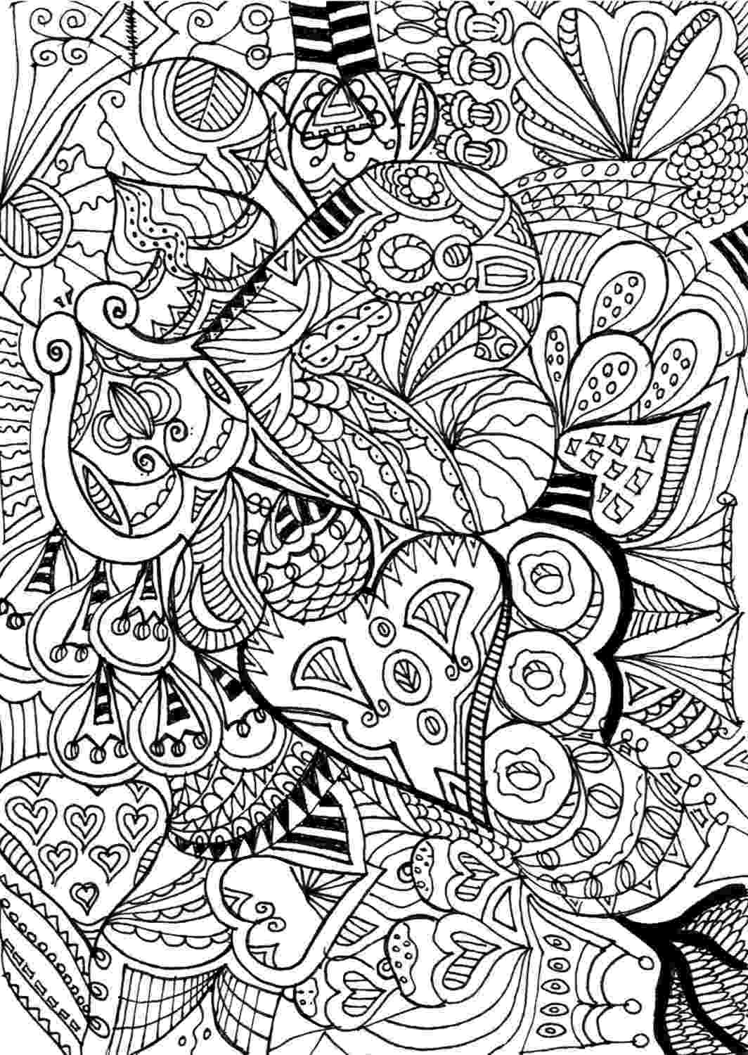 colouring pages zentangle zentangle coloring pages cat sketch coloring page zentangle colouring pages