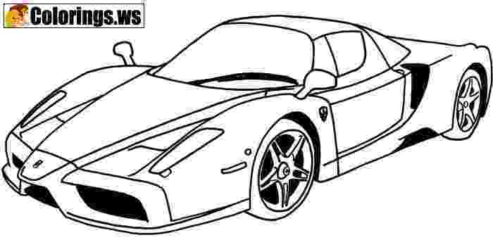colouring pics of cars car coloring pages free printable coloring pages with pics cars colouring of