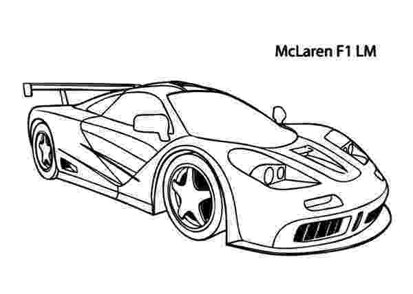 colouring pics of cars cars coloring pages online and printables cars pics cars of colouring