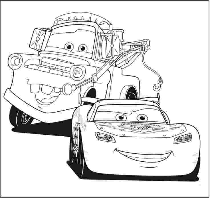 colouring pics of cars cars coloring pages pics cars colouring of