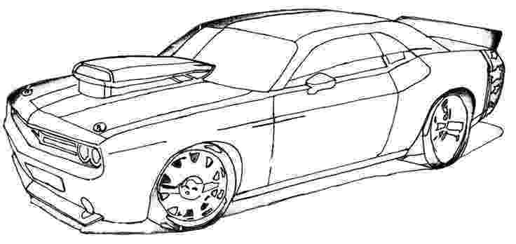 colouring pics of cars sports car coloring pages free cars coloring pages race cars of pics colouring