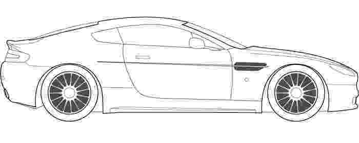 colouring pics of cars template details edding pics cars of colouring