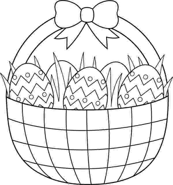 colouring picture easter egg cute easter bunny and eggs coloring page free printable picture egg colouring easter